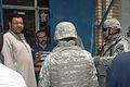 Soldiers assess Rusafa Market DVIDS57847.jpg
