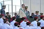 Solenidade cívico-militar em comemoração ao Dia do Exército e imposição da Ordem do Mérito Militar (26474908611).jpg