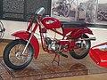 Soler Rapida 50 1954.JPG