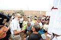 Solidaridad con los damnificados de Cajamarquilla (7027351647).jpg