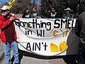Solidarity with Wisconsin (5468650785).jpg