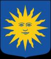 Solna kommunvapen - Riksarkivet Sverige.png