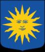 Solna自治市 Solna kommun ê hui-kì