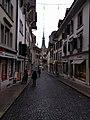 Solothurn straatje.jpg