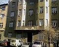 Solti György szülőháza (Maros utca 29.).jpg