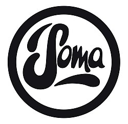 Soma Quality Records Logo.jpg