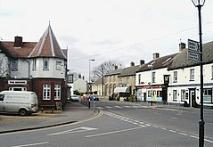Somersham in 2008.jpg