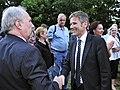 Sommerfest 2011 der SPÖ (5883931568).jpg