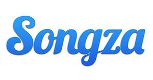 Songza - Image: Songza Logo