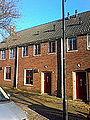 Sophiastraat 4 Woonhuizen 1418214469297.jpg