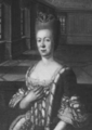 Sophie Marie of Birkenfeld-Gelnhausen, Countess of Reuss.png