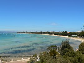 Sorrento beach melbourne.jpg