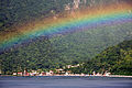 Soufrière Bay, Dominica 004.jpg