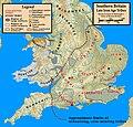 South.Britain.Late.Iron.Age.jpg