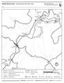 SouthRiver RoadTrail.pdf