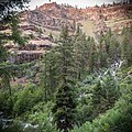 South Fork John Day Wild and Scenic River (35598944594).jpg