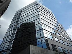South Shinotsuka building.JPG