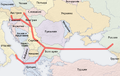 South Stream map ru.png