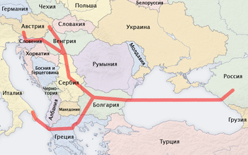https://upload.wikimedia.org/wikipedia/commons/thumb/e/e8/South_Stream_map_ru.png/350px-South_Stream_map_ru.png