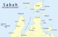 SouthernPartofSabah-Scheme TelukMarudu.png