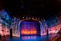 Southern Theater — Minnesota Fringe Festival 4865602088 o.jpg
