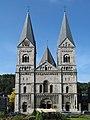 Spa Saint Remacle 02.jpg