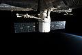 SpaceX CRS-2 berthing.3.jpg