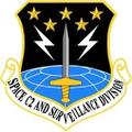 Space Command Control & Surveillance Div emblem.png