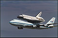 Space Shuttle Endeavour over Los Angeles (8017416067).jpg