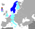 Spanische Frauen EM-Platzierungen.PNG