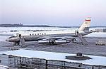 Spantax Convair 990A (30A-5) AN0094550.jpg