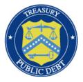 Spe treasury.PNG