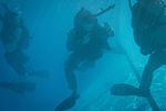 Special Forces Soldiers conduct scuba recertification 150120-A-KJ310-012.jpg