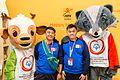 Special Olympics World Winter Games 2017 Jufa Vienna-83.jpg
