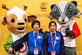 Special Olympics World Winter Games 2017 Jufa Vienna-89.jpg