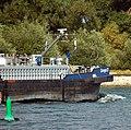 Speyer - Thera (ship, 2010) & Chemgas 23 - 2018-08-04 17-17-41.jpg