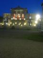 Spielbank Bad Kissingen06072016.png