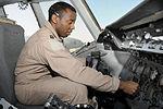 Spirit of Tuskegee DVIDS154391.jpg