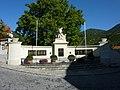 Spitz Kriegerdenkmal.jpg