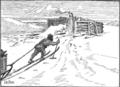 Spitzbergen - Hütte - Schröder-Stranz-Expedition 1912.png