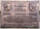 Heinrich Spoerl -  Bild