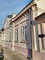 Spomen kuća Save Šumanovića-кућа Саве Шумановића 2.jpg