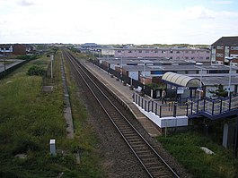 Squires Gate station - geograph.org.uk - 1400998.jpg