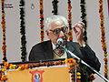 Sri Ram Arsh, Punjabi language poet 02.JPG