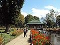 Srinagar - Shalimar Gardens 37.JPG