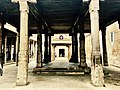 Srirangam Temple 30.jpg