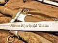 Ss knives.JPG