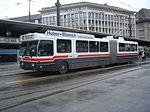 St.Gallen VBSG 111.jpg