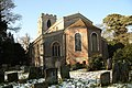 St.Leodegar's church - geograph.org.uk - 1147323.jpg