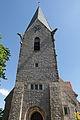 St.Martinskirche in Bennigsen (Springe) IMG 6330.jpg